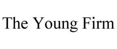 THE YOUNG FIRM