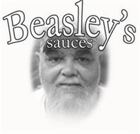 BEASLEY'S SAUCES