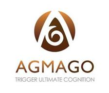 A AGMAGO TRIGGER ULTIMATE COGNITION