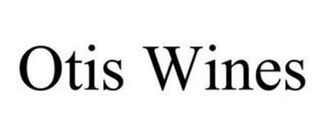 OTIS WINES