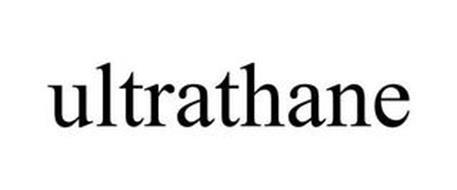 ULTRATHANE