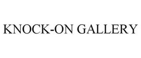 KNOCK-ON GALLERY