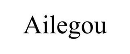 AILEGOU
