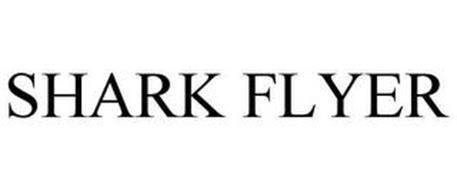 SHARK FLYER