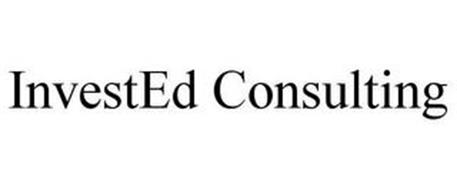 INVESTED CONSULTING