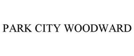 PARK CITY WOODWARD