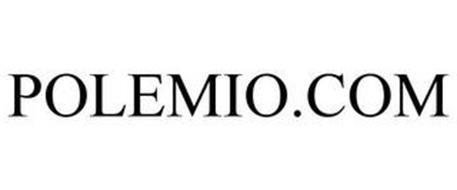 POLEMIO.COM