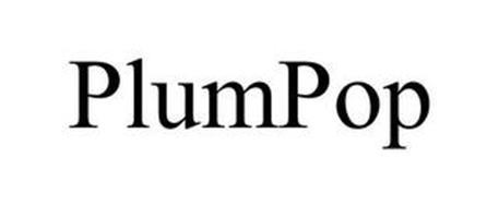 PLUMPOP