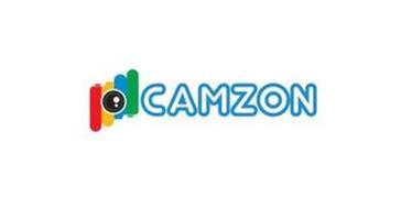 CAMZON