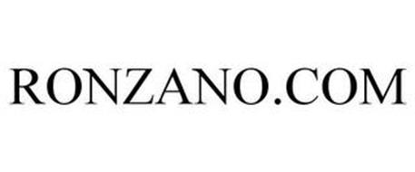 RONZANO.COM