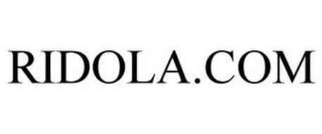 RIDOLA.COM