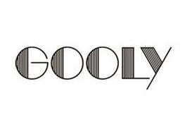 GOOLY