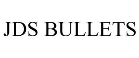 JDS BULLETS