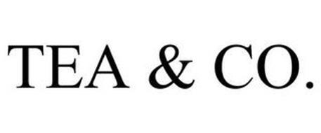 TEA & CO.
