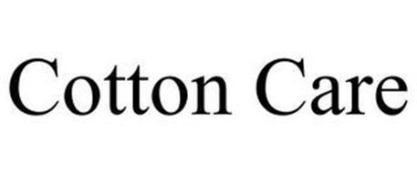 COTTON CARE