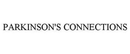 PARKINSON'S CONNECTIONS