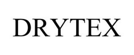 DRYTEX