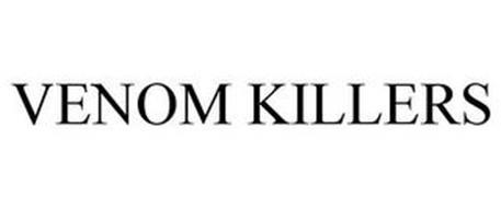 VENOM KILLERS