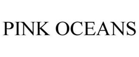 PINK OCEANS
