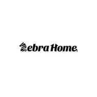 ZEBRAHOME
