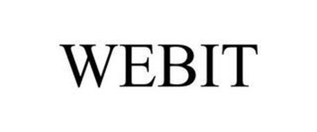 WEBIT