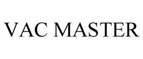 VAC MASTER