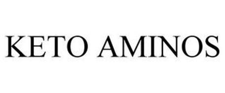 KETO AMINOS