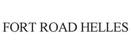 FORT ROAD HELLES