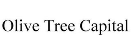 OLIVE TREE CAPITAL