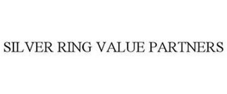 SILVER RING VALUE PARTNERS