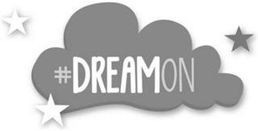 #DREAMON