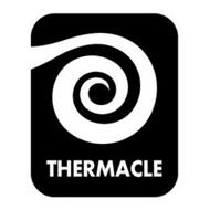 THERMACLE
