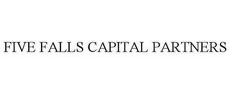 FIVE FALLS CAPITAL PARTNERS