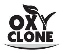 OXYCLONE