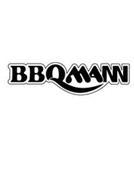 BBQMANN