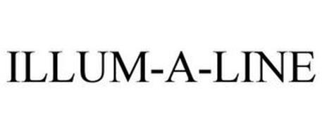 ILLUM-A-LINE