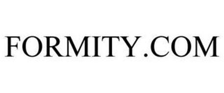 FORMITY.COM