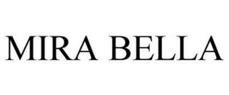 MIRA BELLA