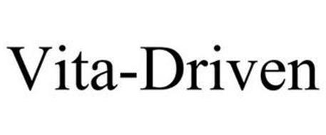 VITA DRIVEN