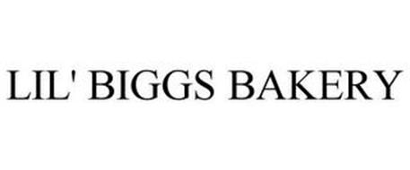 LIL' BIGGS BAKERY