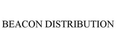 BEACON DISTRIBUTION