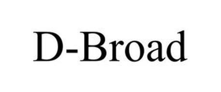 D-BROAD