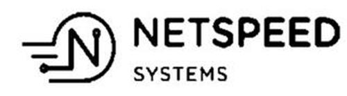 N NETSPEED SYSTEMS