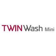 TWIN WASH MINI