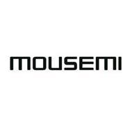 MOUSEMI
