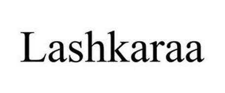 LASHKARAA