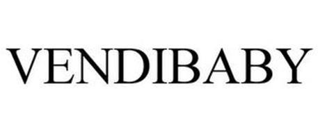 VENDIBABY