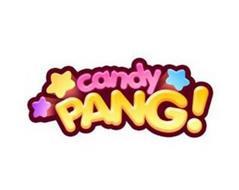 CANDY PANG!