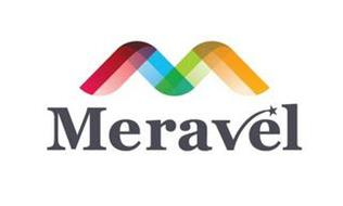 MERAVEL