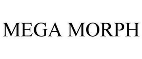 MEGA MORPH